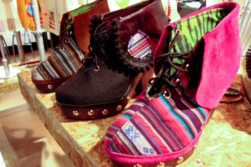 design-ankle-boots_5777289478_o.jpg