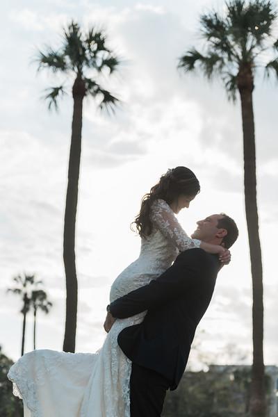 ELP0216 Chris & Mary Tampa wedding 497.jpg