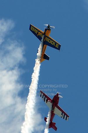 08/24/13 Lehigh Valley Air Show
