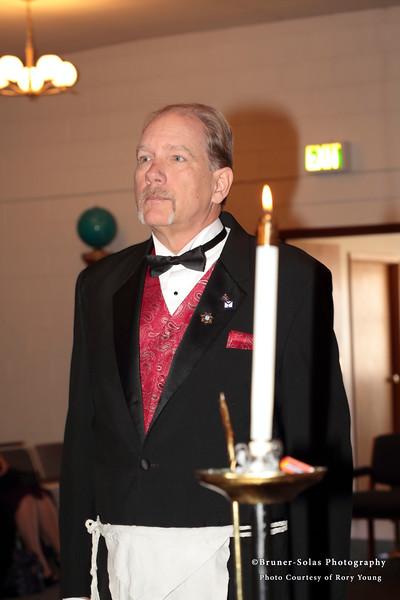 Masonic-179.jpg