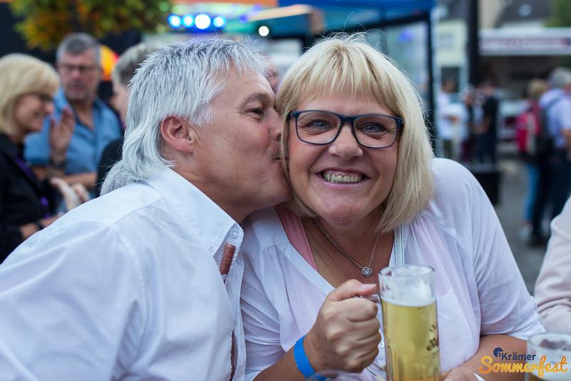 2018-06-15 - KITS Sommerfest (225).jpg