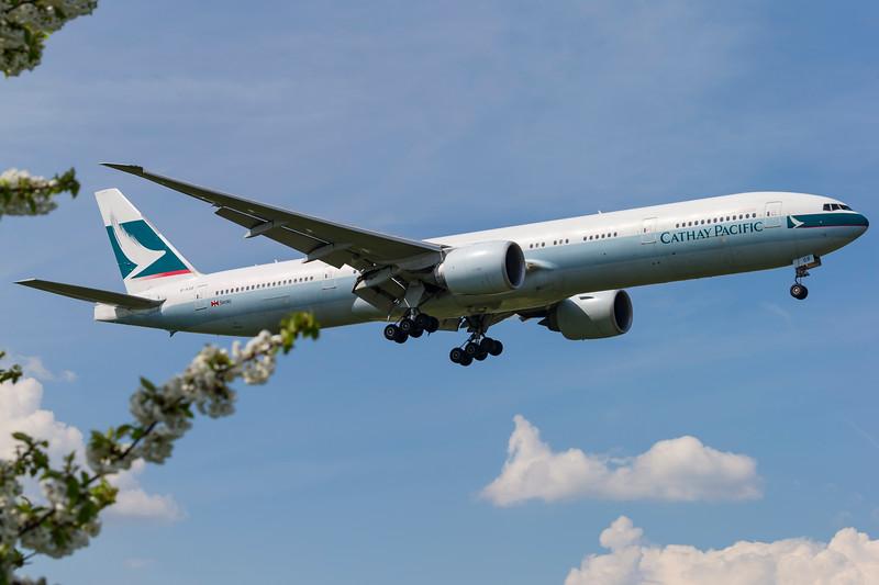B-KQB-Boeing777-367ER-CathayPacificAirways-LHR-EGLL-2016-05-08-_A7X9002-DanishAviationPhoto.jpg