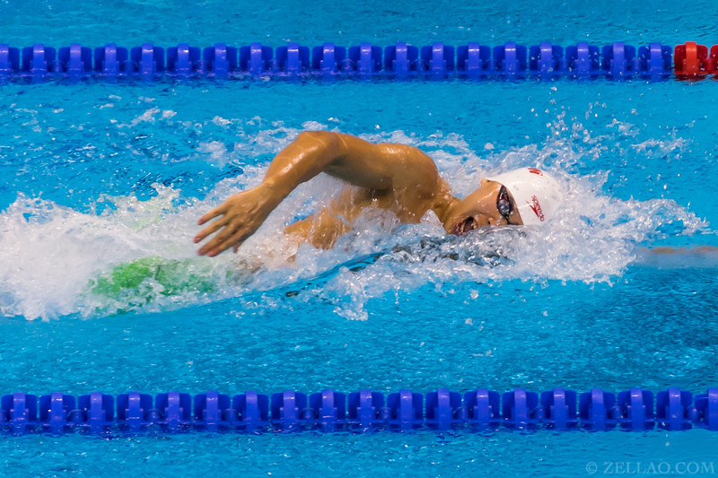 Rio-Olympic-Games-2016-by-Zellao-160809-04564.jpg