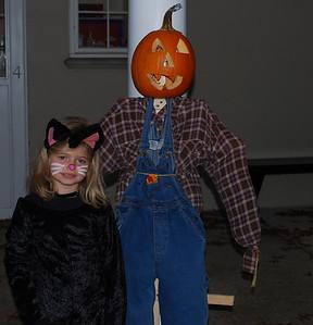Waxler - Halloween