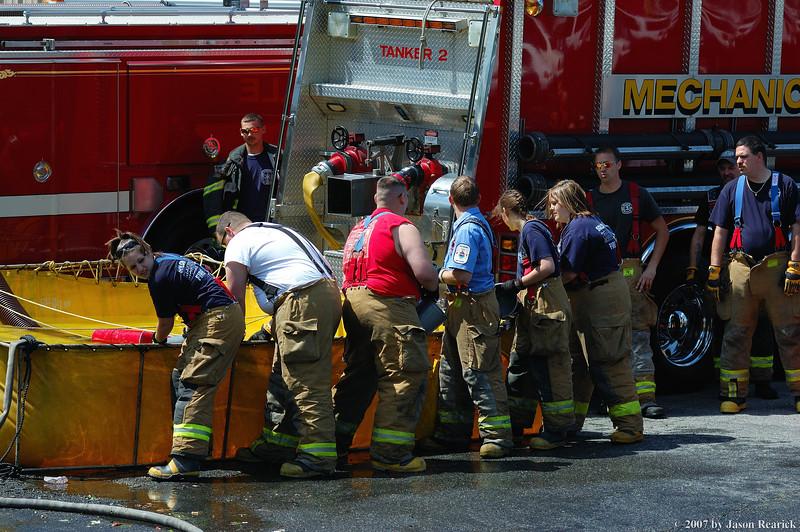 Parade and Firemen Games 165.jpg