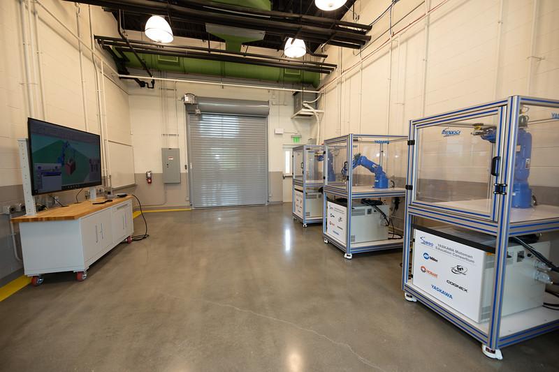 Robotics Open House-0801.jpg
