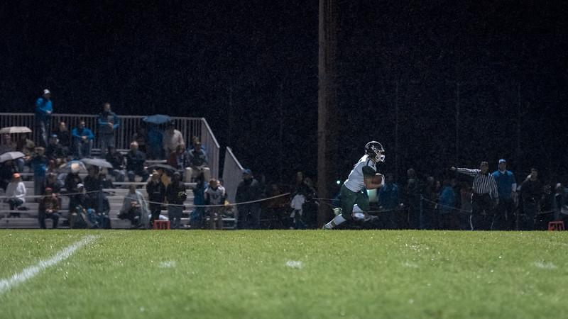 Varsity Game 6 vs Lake Villa-105.jpg