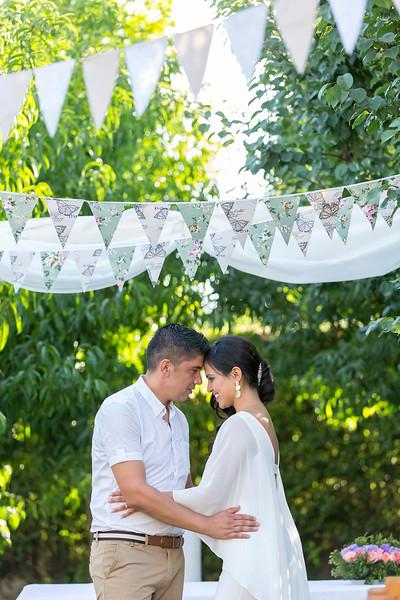 2017.01.07_Matrimonio_Civil_Luis_Daniela_BAJA_0186.jpg