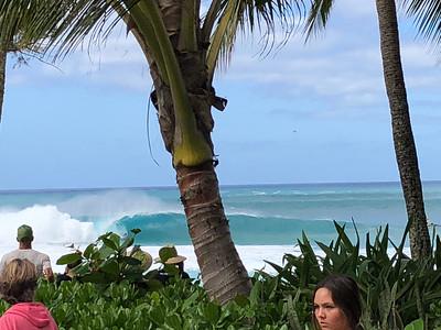2018 Hawaii Misc