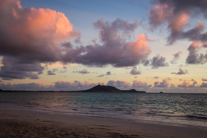Hawaii 2018 reg cam-8281.jpg