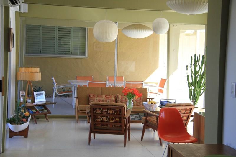 Del Marcos Hotel36.jpg