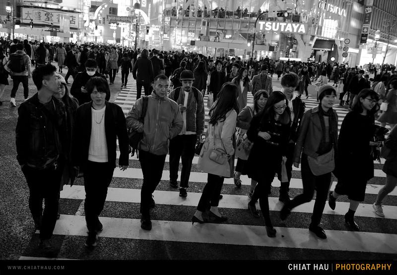 Japan_Tokyo_Apr_2016-77.jpg