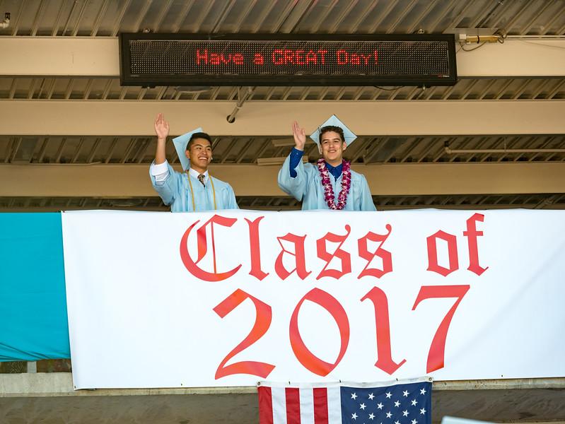 Hillsdale Graduation 2017-85578.jpg