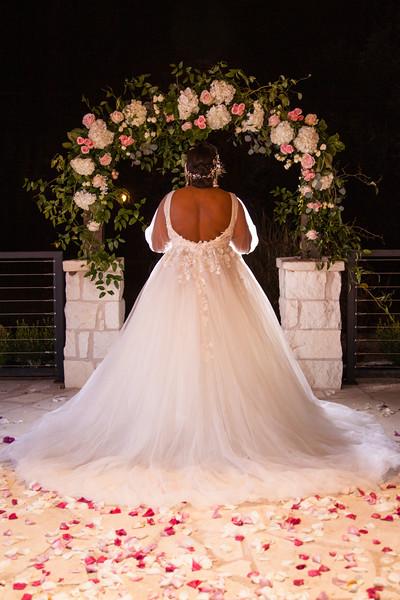 Wedding-8044.jpg
