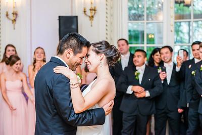 Wedding S+W