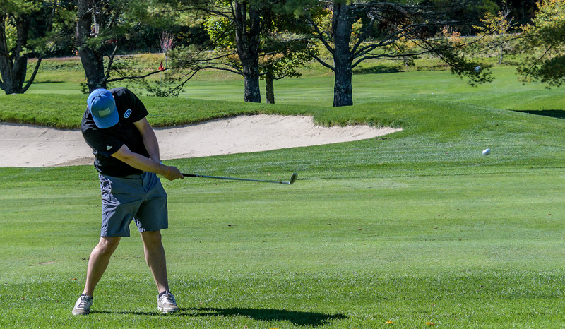 2019 Zack's Place Golf Tournament -_5004056.jpg