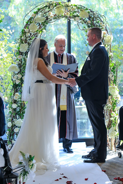 Ceremony-10.jpg