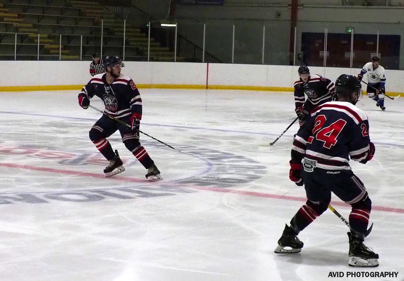OkotoksBisons Junior Hockey Oct13 (1).jpg