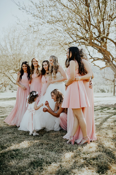 Casey-Wedding-6932.jpg