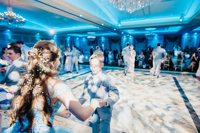 First Dance Images-331.jpg
