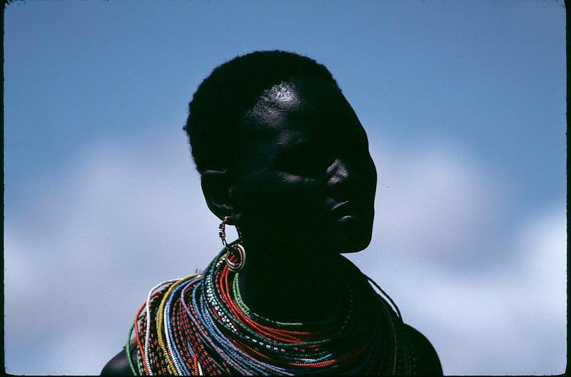 Kenya1_103.jpg
