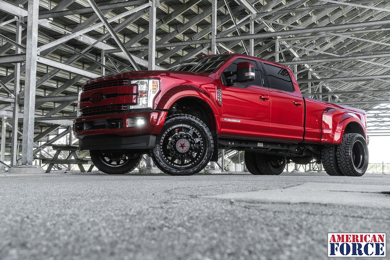 Matt-Campbell-Red17-Ford-F450-Independence-22-@mlc_bangingears-170423-DSC01501-13.jpg