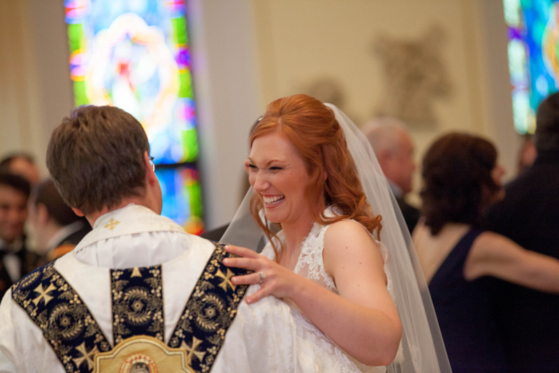 Adam & Sarah Wedding  (882 of 3243).jpg