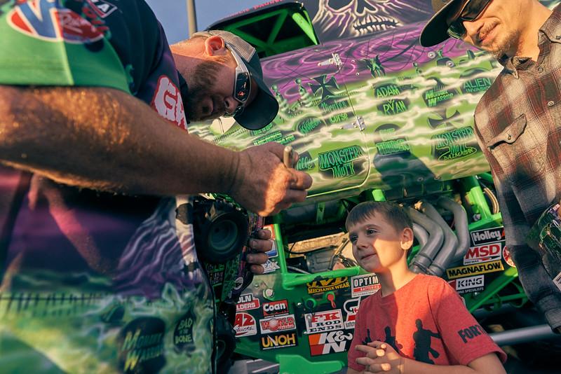 Grossmont Center Monster Jam Truck 2019 13.jpg