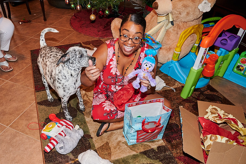 Christmas-Day-2019-0025.jpg