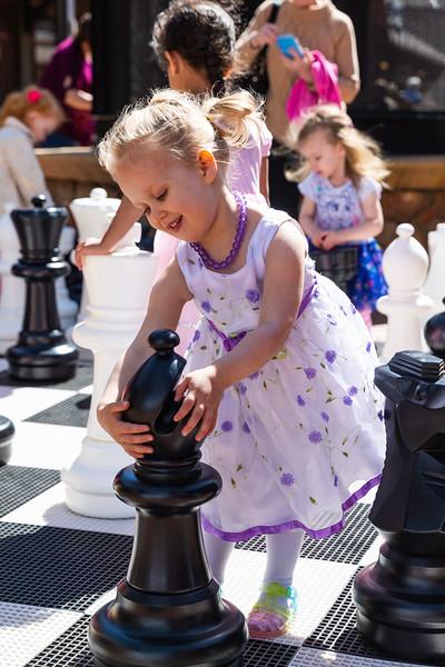 Princess Tea Party 2019-71.jpg
