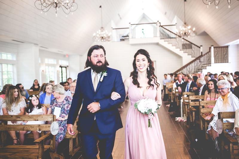 acacia and dan wedding print-415.jpg