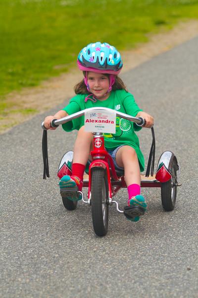 PMC Kids Ride Woburn 2017 - Selects 5_.jpg