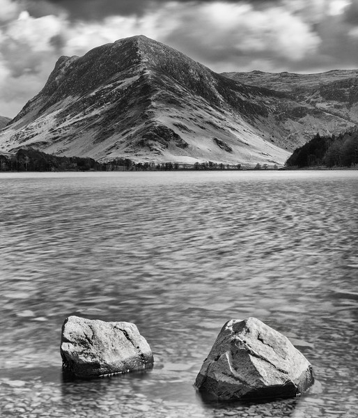 Lakes 2