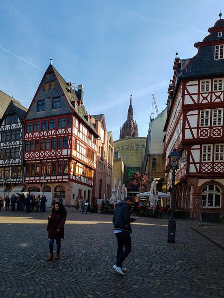 Frankfurt 3-23-19-11.jpg