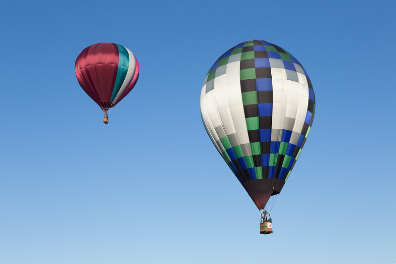 2013-10-20 Carolina BalloonFest 450.jpg