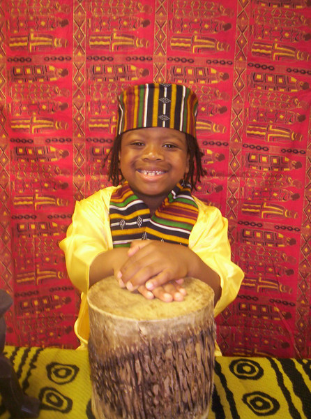 Roots Nov 19 2009