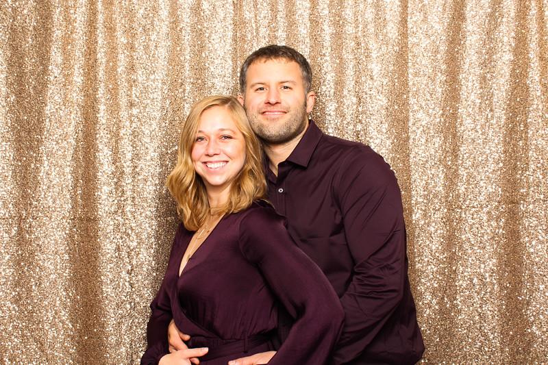 Wedding Entertainment, A Sweet Memory Photo Booth, Orange County-375.jpg