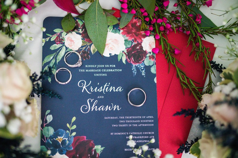 KRISTINA AND SHAWNS WEDDING - WATERFALL ROOM-38.jpg