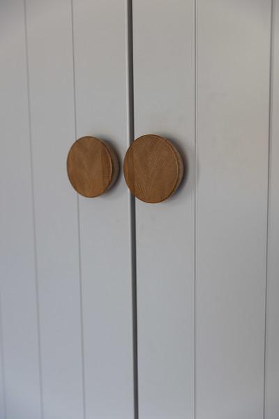 Nat Emek Dotan Carpentry (5).jpg