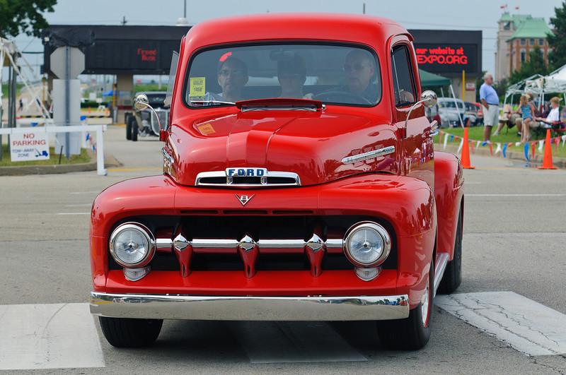 2011 Kentucky NSRA-2432.jpg