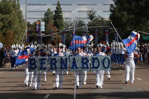 Rancho Bernardo HS
