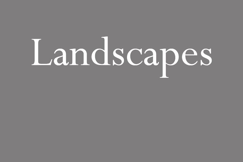 Landscape-Box.png