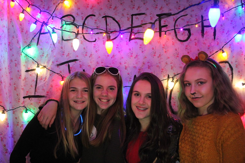 Stranger_Things_Party_2017_Individuals_ (133).JPG