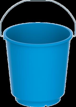 Bucket EX 100 - IFHHBU108
