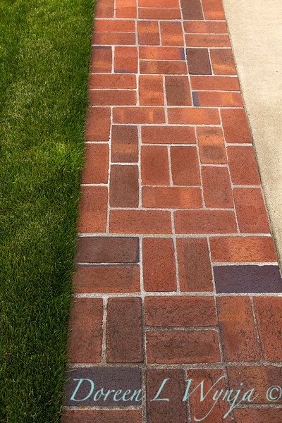Edging Brick Pathway_003.jpg