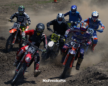 Switchback MX Race 8/10/19 Gallery 2of2