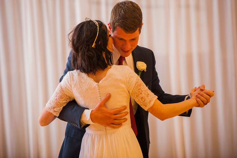 john-lauren-burgoyne-wedding-523.jpg