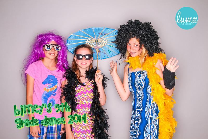 Birney's 5th Grade Party-120.jpg