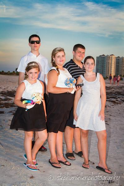 20140819beachwedding_clearwater_Tampa_Stephaniellenphotography.com-_MG_0284.jpg
