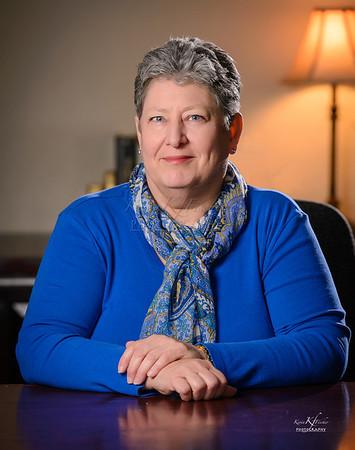 Michele Hart, CPA, P.C.